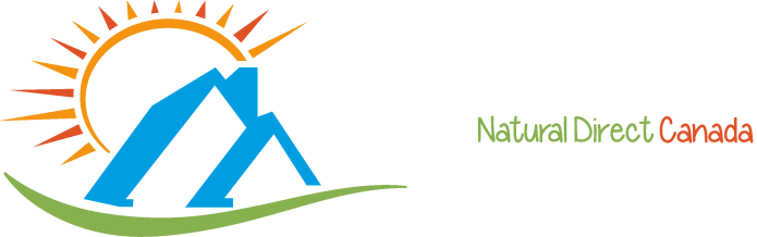 Go Heating & Cooling logo