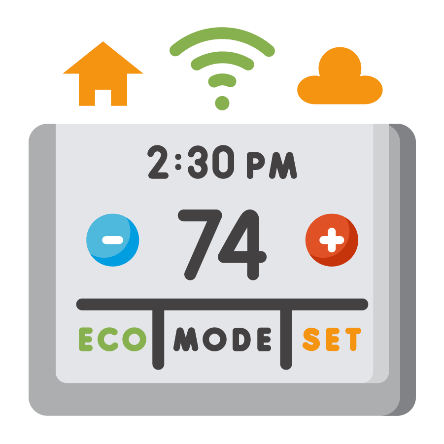 Smart Thermostat Services
